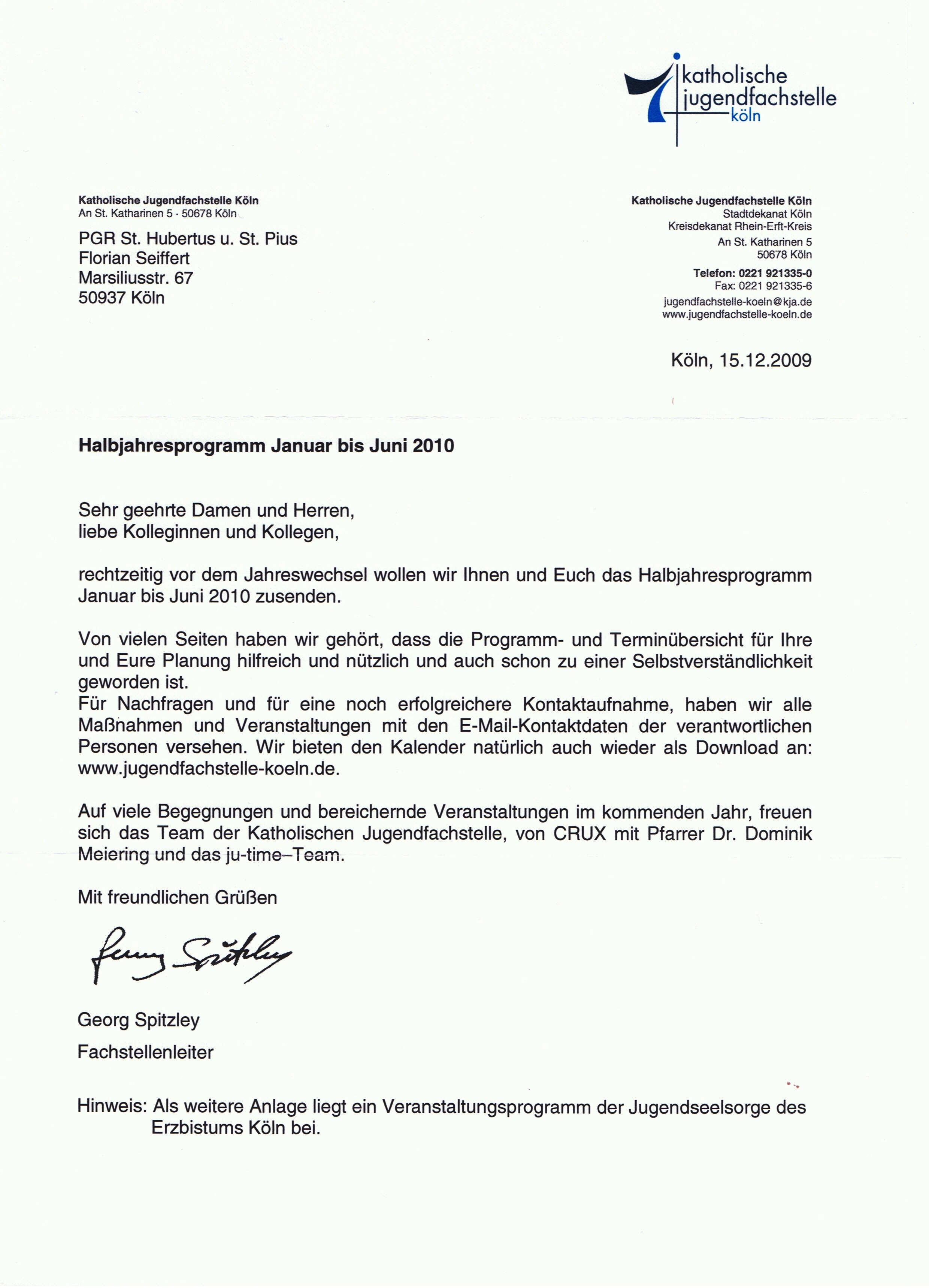 Briefe Schreiben Im Mittelalter : Dezember « pfarrgemeinderat christen am rhein«