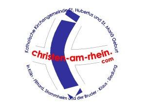 Logo Christen am Rhein