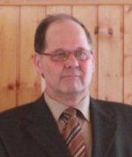 Norbert Gröger