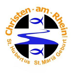 Logo: Winfried Felden und Florian Seiffert