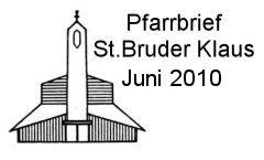 240-pfarrbrief-bks-201006
