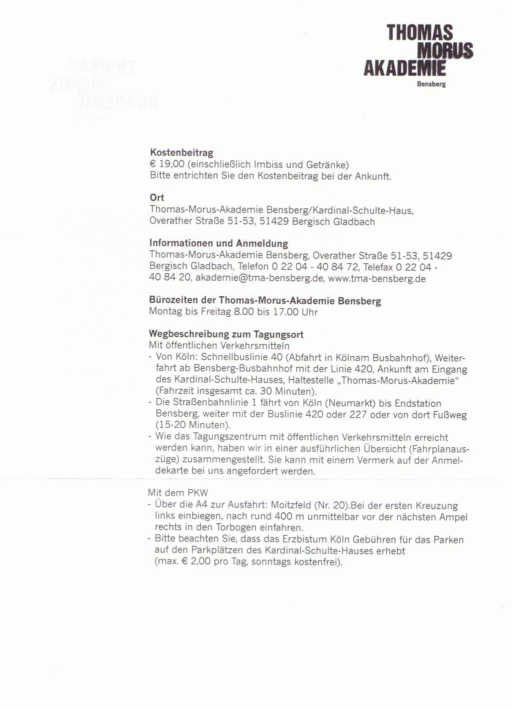 CCF21052010_00001-TMA-Verdunkelte-Kindheit-2010