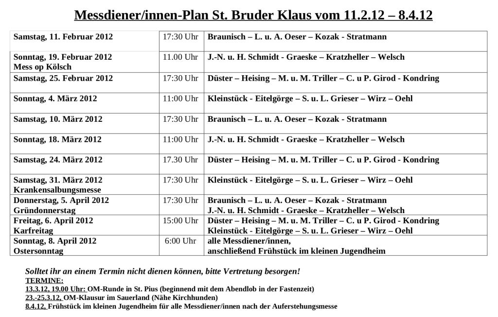 MessdienerInnenplan-BKS-11.2.12-bis-8.4.12
