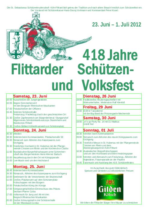 Plakat-Schuetzenfest-2012