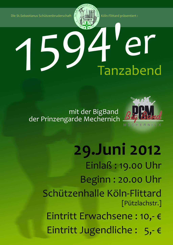 Plakat_1594er_2012_i