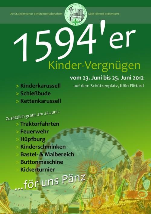 Plakat_1594erKirmes_2012