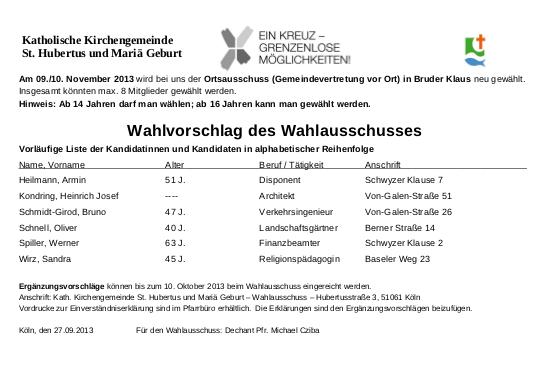 Vorlaeufiger-Wahlvorschlag-des-Wahlausschusses-GVO-Bruder-Klaus