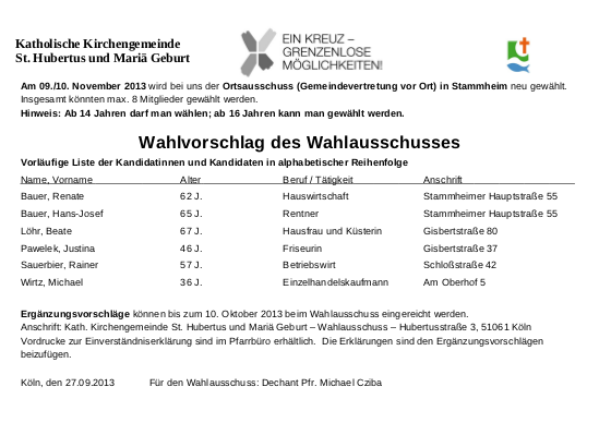 Vorlaeufiger-Wahlvorschlag-des-Wahlausschusses-GVO-Stammheim