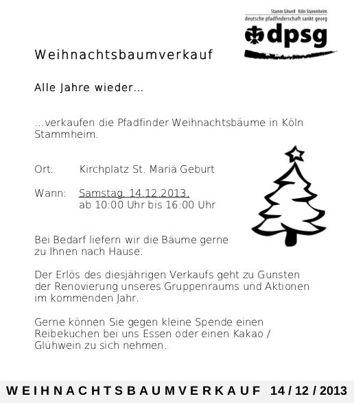 Baum_und_Kuchenverkauf