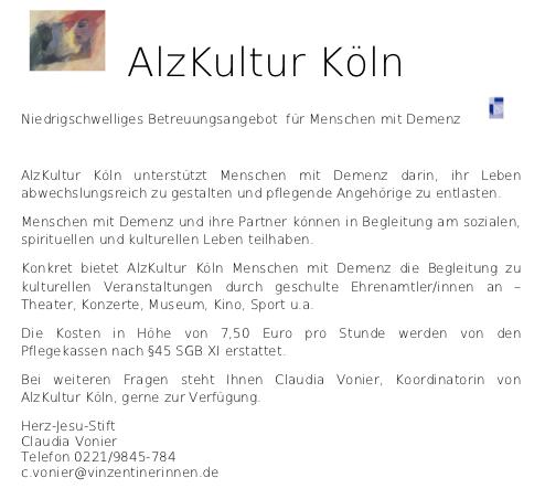 AlzKultur