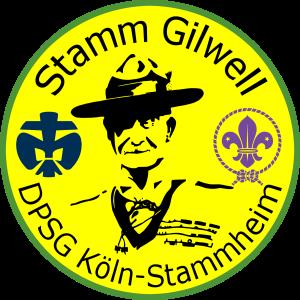 Stamm Gilwell