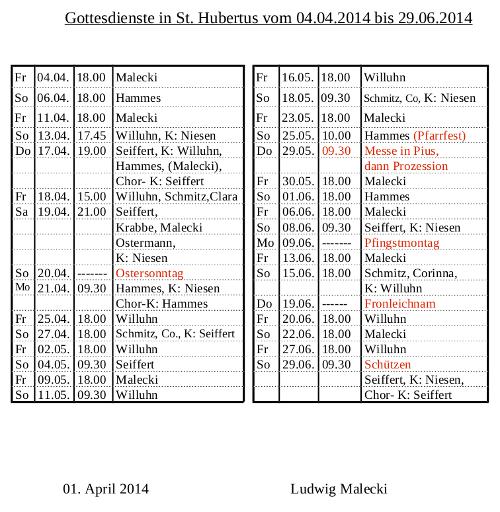 LEKT-2014-Plan-2-Hubertus