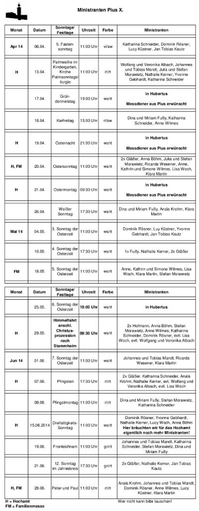 Ministrantenplan-fuer-St-Pius-bis-30.06.2014