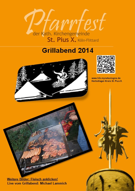 Grillabend14