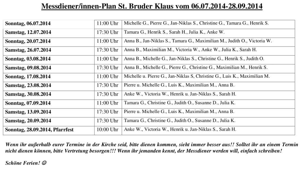 Messdienerplan-060714-280914