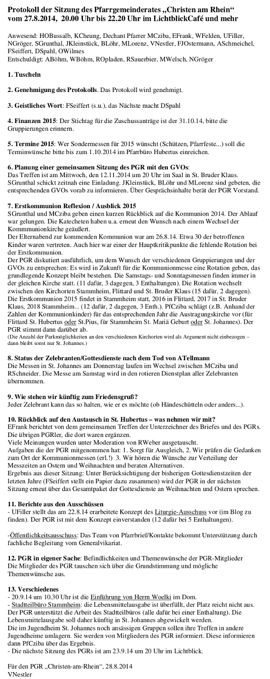 2014-08-27 protokoll pgr