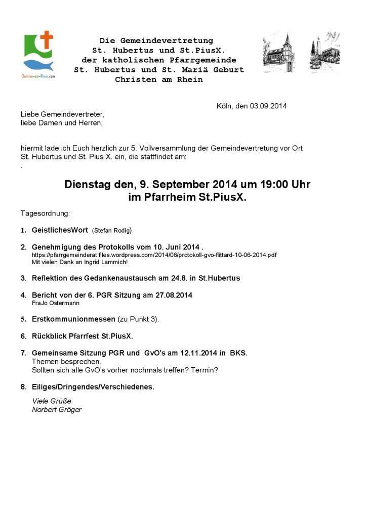 Einladung05-2P GvO
