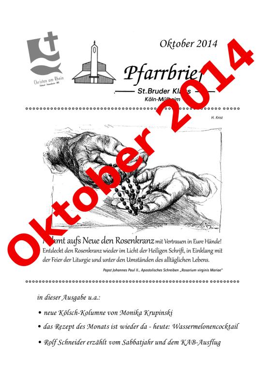 oktober-2014