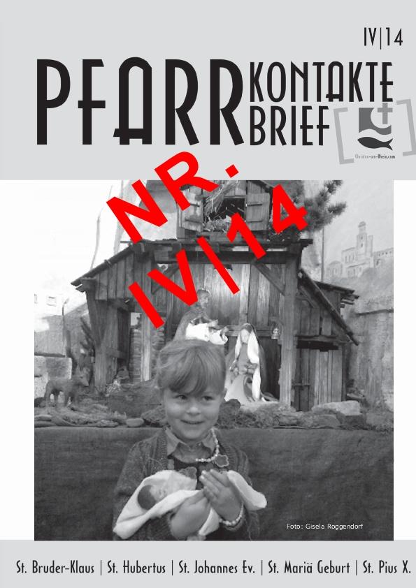 PK_ IV_14 Seite 1
