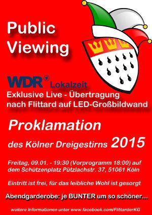 Plakat-PriPro-2015-klein