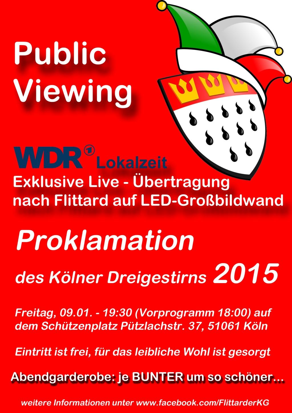 Plakat-PriPro-2015