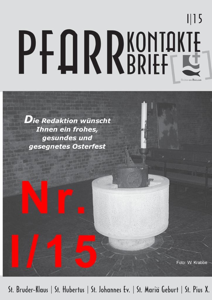PK_I_15_Seite_1