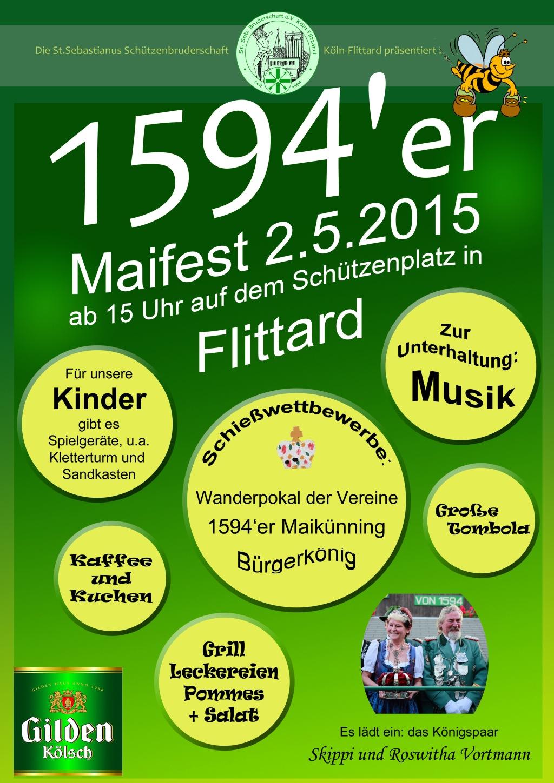 2015-Maifest-1594er-Plakat