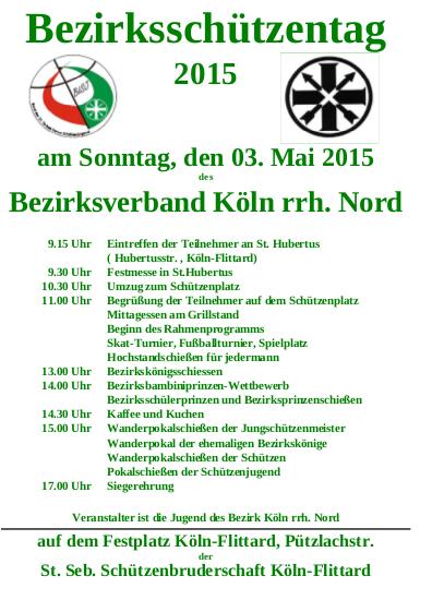 Plakat-Bezirksschuetzentag-2015-klein