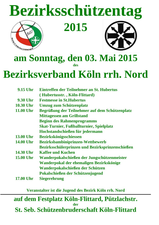 Plakat-Bezirksschuetzentag-2015