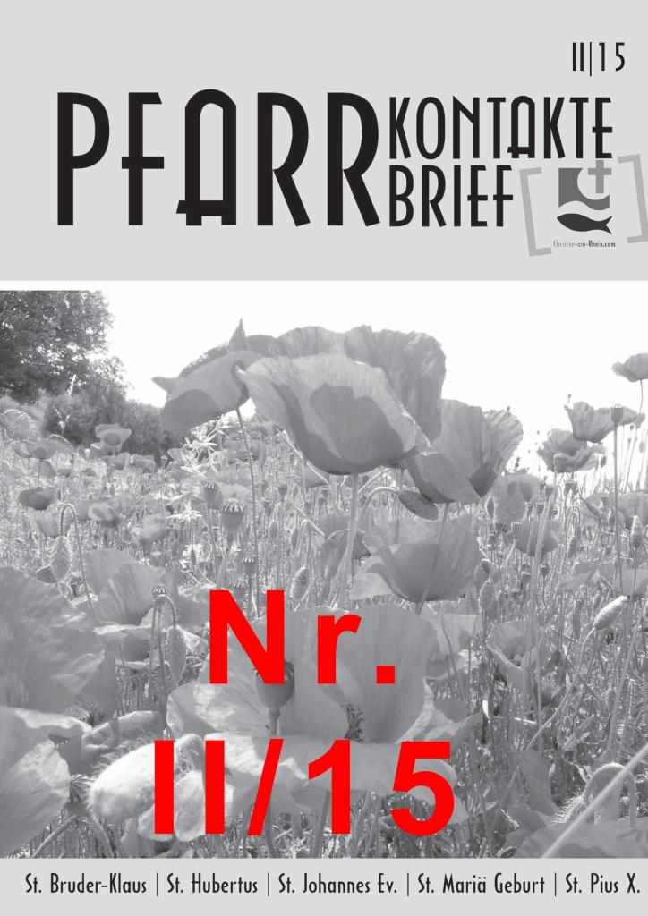 PK_II_15