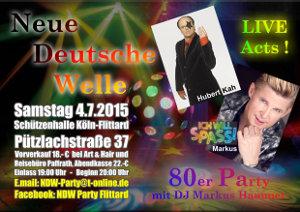 2015-NDW-Wurfzettel-A5-klein