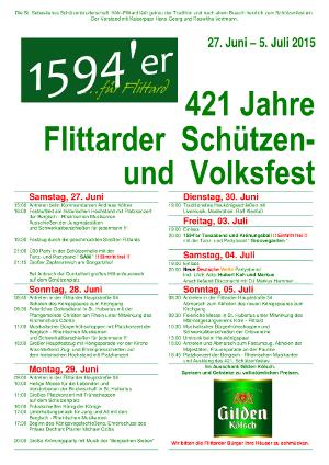 2015-Schuetzenfest-Plakat-klein