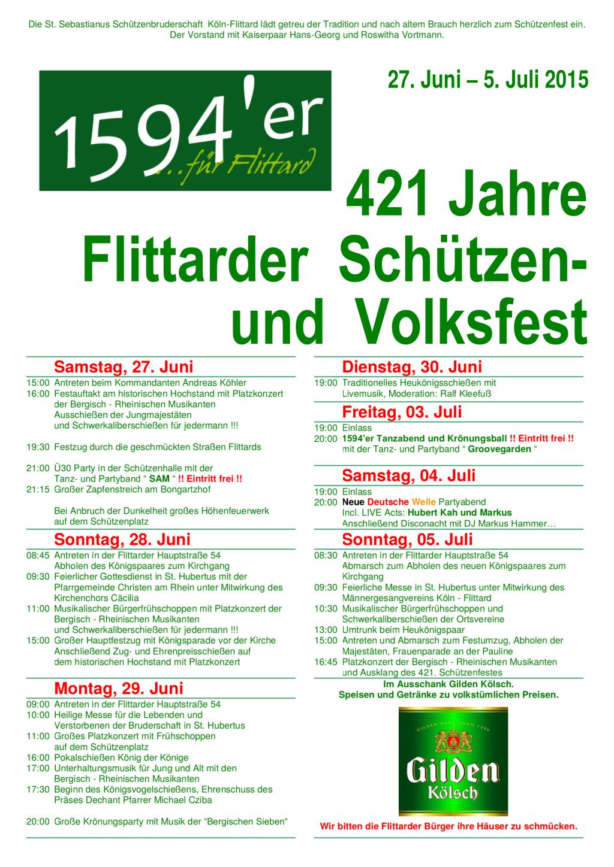 2015-Schuetzenfest-Plakat