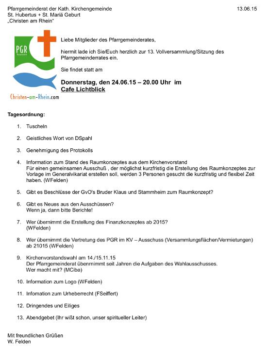 Einladung-pgr-2015-06-15