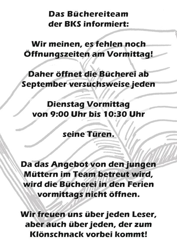 bücherei_weiss