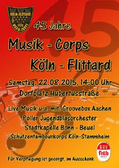 Musikfest_2015-klein