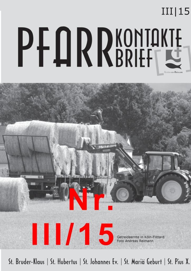PK_III_15