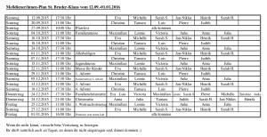 Messdienerplan-20150912-20160101