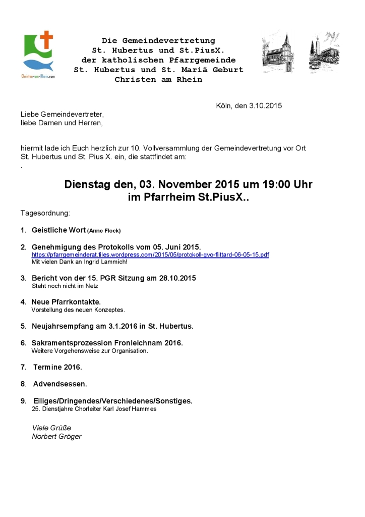 Einladung10-2P GvO