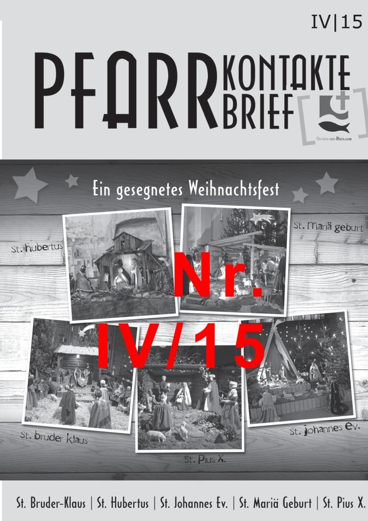PK_IV_15