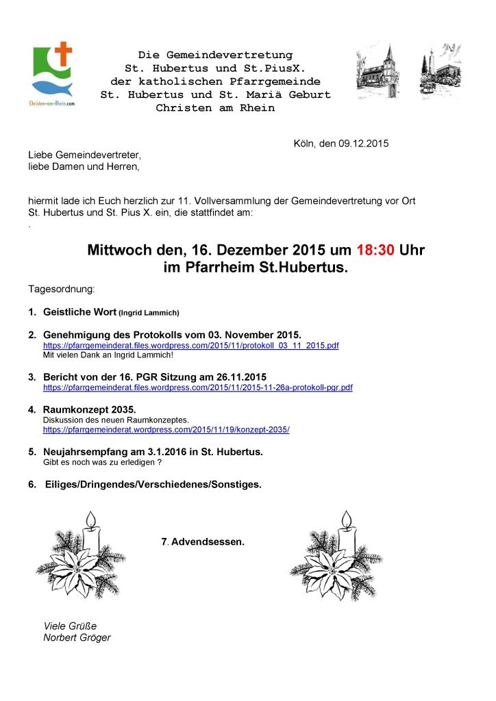 Einladung11-2P GvO
