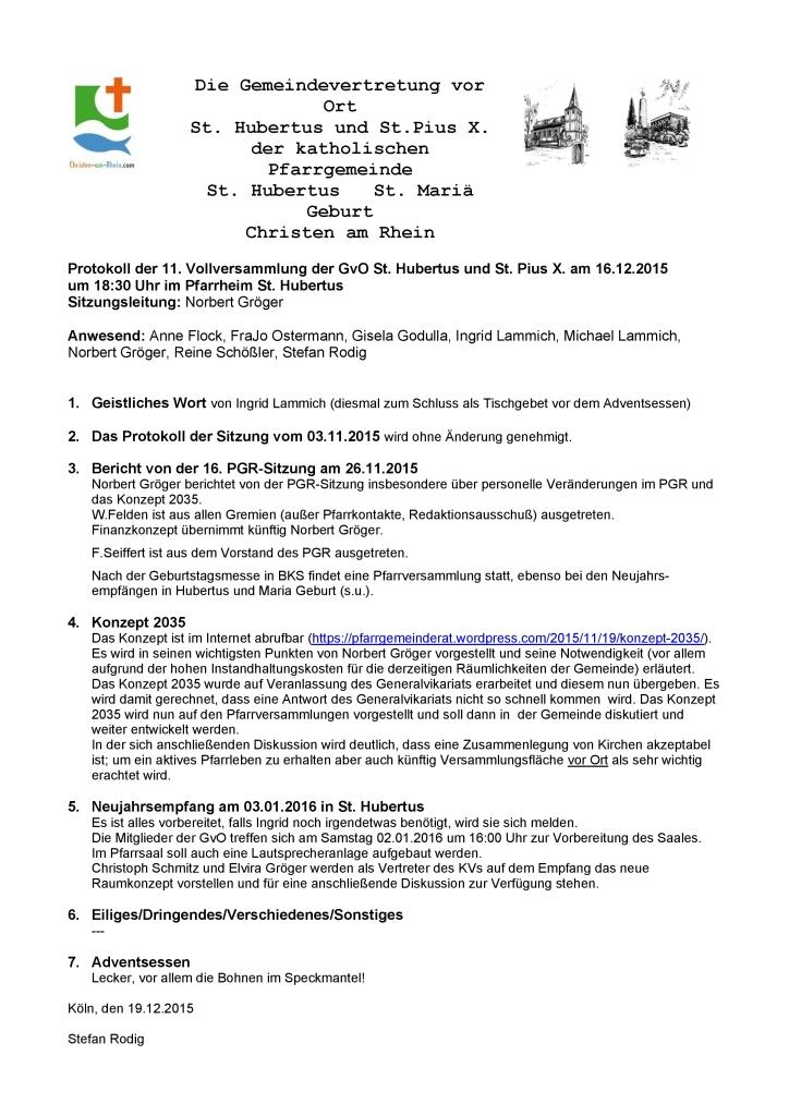 Protokoll GvO Flittard 16_12_2015