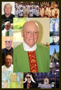 Pfarrer Fritz Frank -- Das Bild ist eine Kollage aus Aufnahmen, die ich gemacht habe. Ich stelle es unter die CC0-Lizenz. Es darf beliebig verwendent werden!