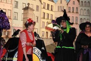 KfD Karneval2