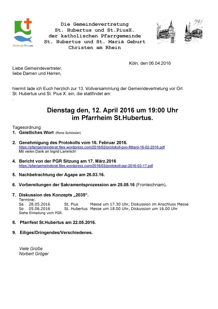 Einladung13-2P GvO