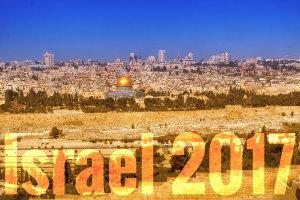 israel-2017-300