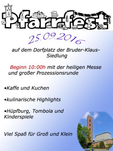 pfarffest-1