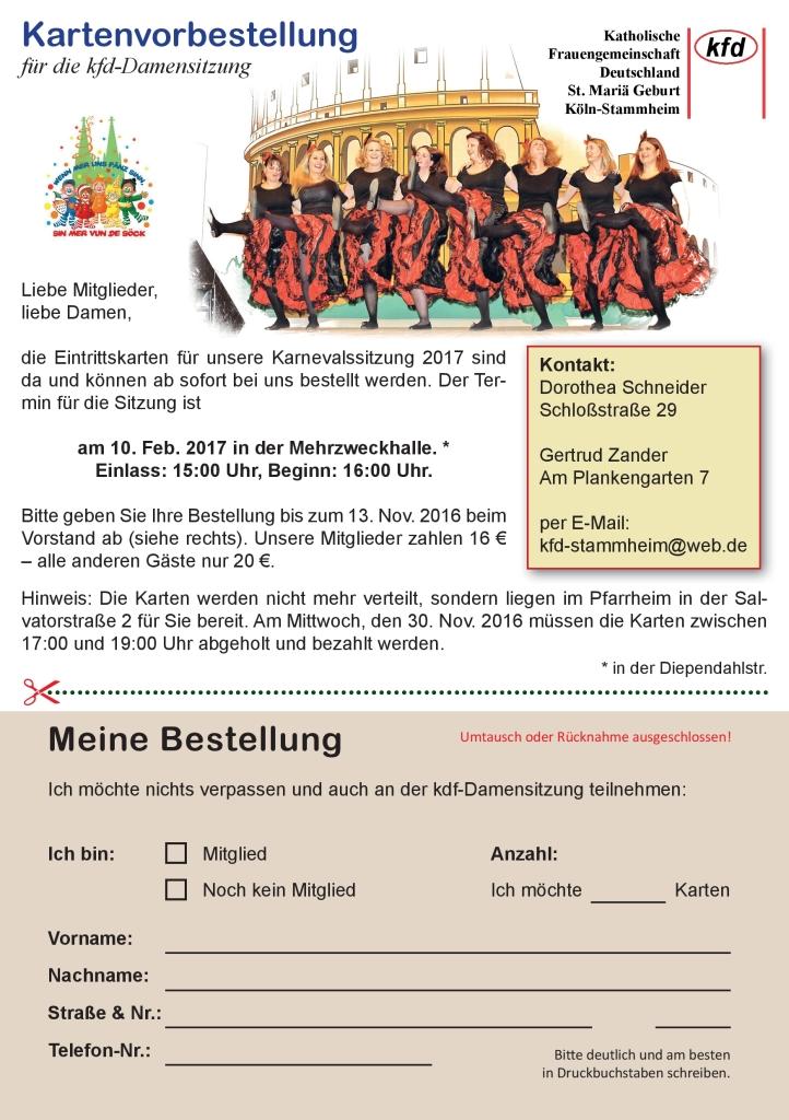 kfd-stammheim-vorbestellung