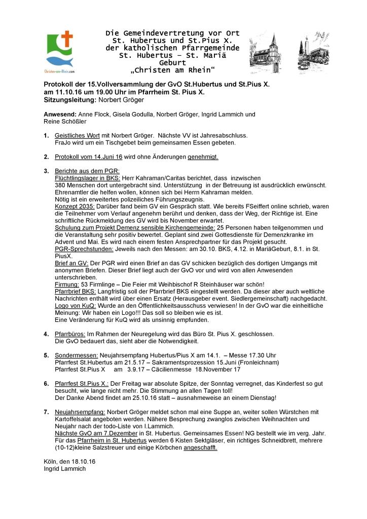 protokoll-gvo-flittard-11-10-2016