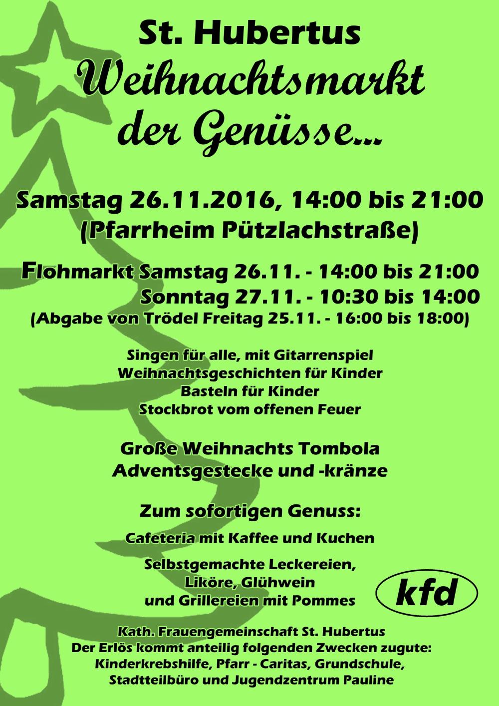 2016-weihnachtsmarkt-plakat-kfd